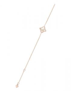 Tirisi Jewelry Seoul Flower Due TB2117SC-P