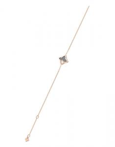 Tirisi Jewelry Seoul Flower Due TB2117HM-P