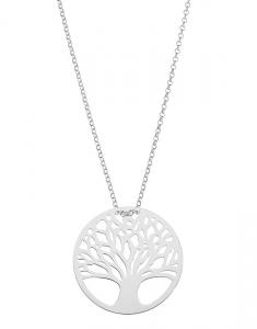 Bijuterii Argint Tree of Life CLS3788-RH