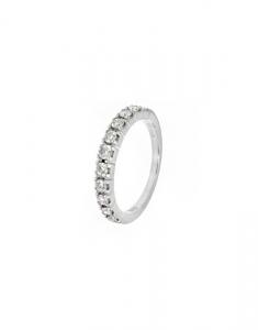 Mirco Visconti Diamonds BN50-EI10-W