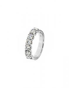 Mirco Visconti Diamonds GB80-EE20-W