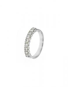 Mirco Visconti Diamonds GB80-EG10-W