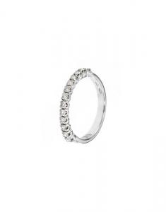 Mirco Visconti Diamonds GB80-EK20-W