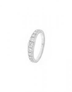 Mirco Visconti Diamonds HI18-30-W