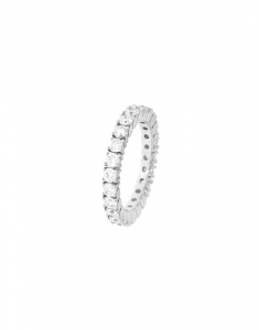 Mirco Visconti Diamonds IU24-30-W