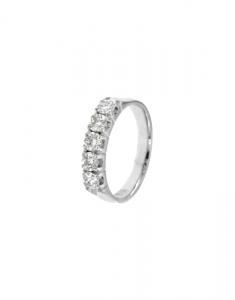 Mirco Visconti Diamonds LE42-EC30-W