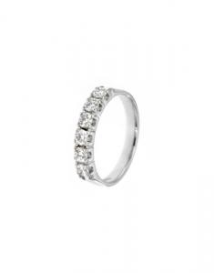 Mirco Visconti Diamonds LE42-ED20-W