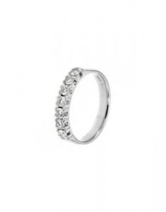 Mirco Visconti Diamonds LE42-EE40-W