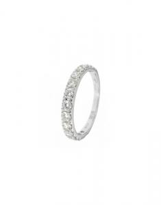 Mirco Visconti Diamonds Z567-50-W