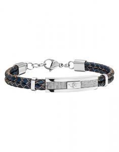 Police Men Bracelets PJ.26040BLB/01