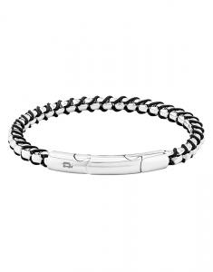 Police Men Bracelets PJ.26454BSS/01