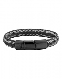 Police Men Bracelets PJ.26457BLB/01