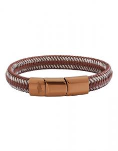 Police Men Bracelets PJ.26457BLC/03