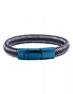 Police Men Bracelets PJ.26457BLN/02