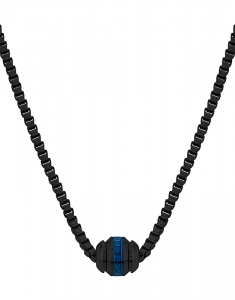 Police Men Chains PJ.26489PSU/02