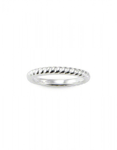 Thomas Sabo Sterling Silver TR1978-001-12-54