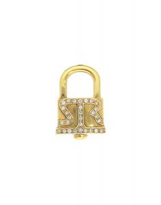 Rosato Gold Diamond DBR.ALICE Y