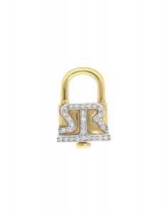 Rosato Gold Diamond DBR.ALICE YW