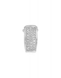 Rosato Gold Diamond DBR.ARIANNA LW