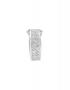 Rosato Gold Diamond DBR.ARIANNA MW