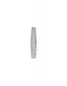 Rosato Gold Diamond DBR.ARIANNA SY