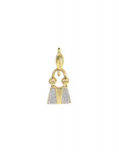 Rosato Gold Diamond DBR.CATHERINE JR Y