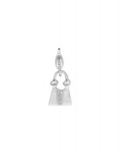 Rosato Gold Diamond DBR.CATHERINE JRE W