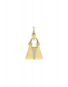 Rosato Gold Diamond DBR.CATHERINE Y