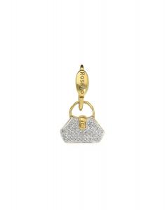 Rosato Gold Diamond DBR.CINDY JR Y
