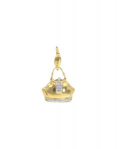 Rosato Gold Diamond DBR.CINDY Y