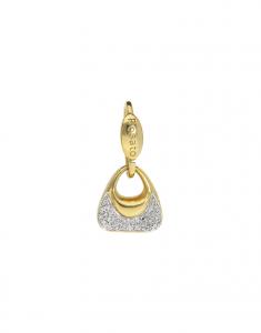 Rosato Gold Diamond DBR.GRACE JR Y