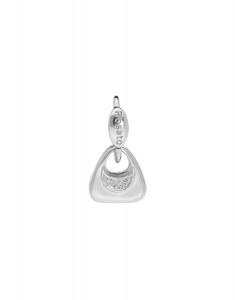 Rosato Gold Diamond DBR.GRACE JRE W