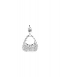 Rosato Gold Diamond DBR.GRACE W