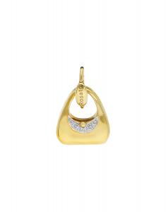 Rosato Gold Diamond DBR.GRACE Y