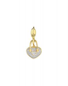 Rosato Gold Diamond DBR.JULIA JR Y