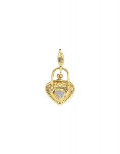 Rosato Gold Diamond DBR.JULIA Y