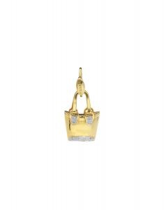 Rosato Gold Diamond DBR.KIM Y