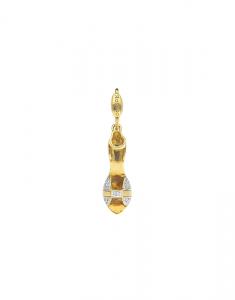 Rosato Gold Diamond DBR.LIZA Y
