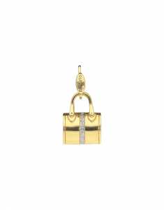 Rosato Gold Diamond DBR.MARILYN Y