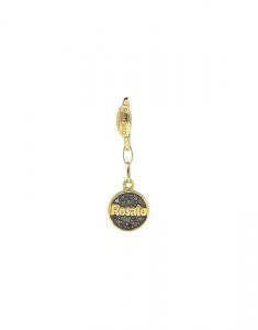 Rosato Gold Diamond DBR.MARTINE BDY
