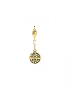 Rosato Gold DBR.MARTINE YSY
