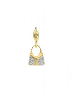 Rosato Gold Diamond DBR.SARAH JR Y