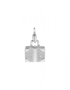 Rosato Gold Diamond DBR.VALERIA W