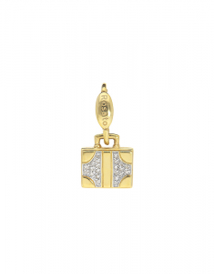 Rosato Gold Diamond DBR.VALERIA Y
