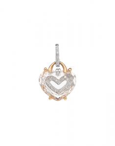 Rosato Gold Diamond DIV.FIAMMA PW