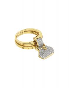 Rosato Gold Diamond DBR.BARBARELLA Y-54