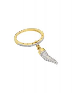 Rosato Gold Diamond DBR.FANNY Y-54