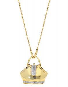 Rosato Gold Diamond DBR.CHERIE-N-Y