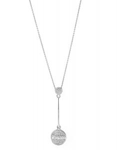 Rosato Gold Diamond DBR.FRIDA-N-W