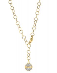 Rosato Gold Diamond DBR.JOYCE Y